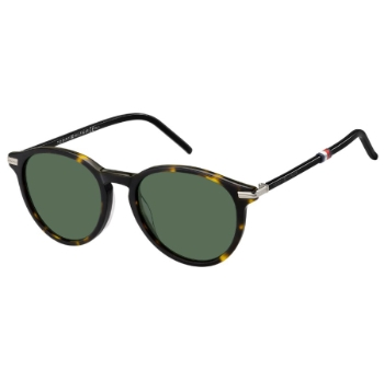 Tommy Hilfiger TH 1673/S Sunglasses